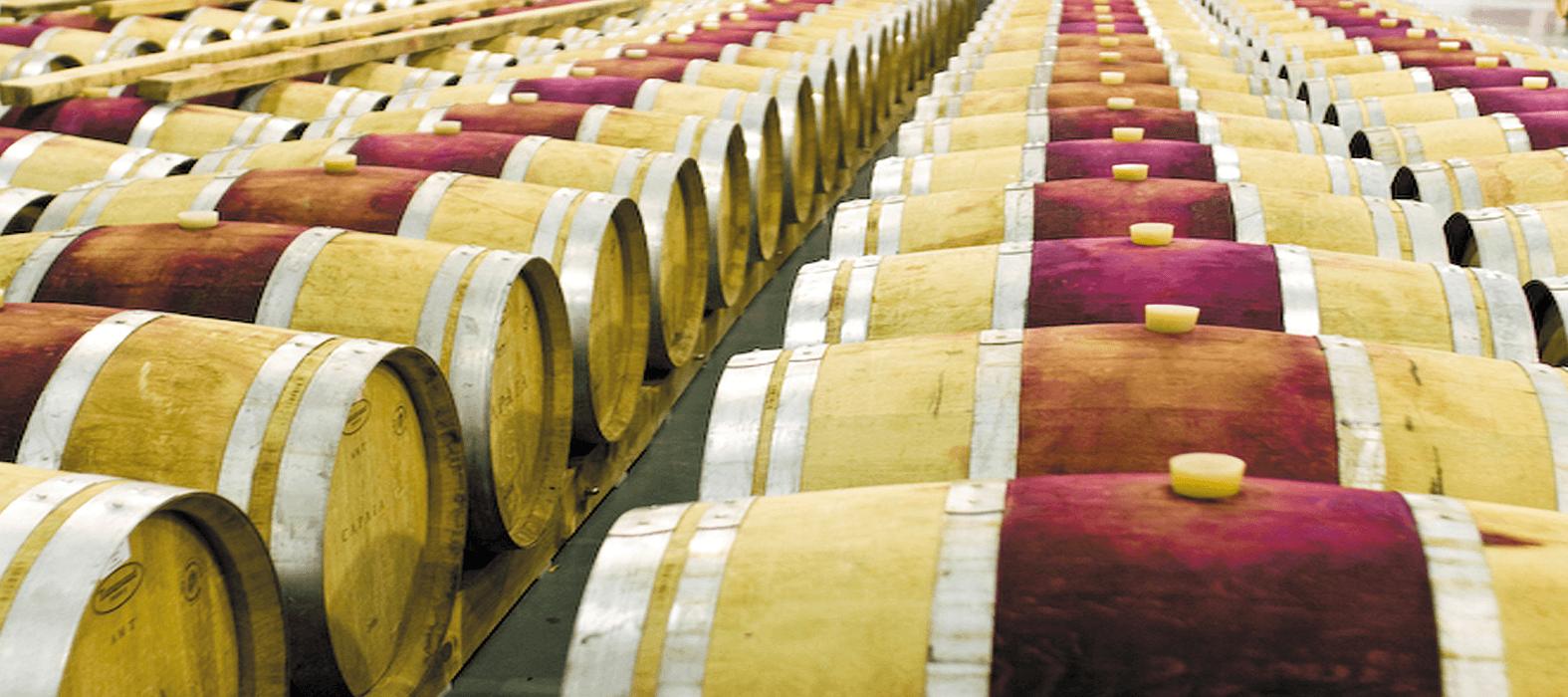 Slider-Wein